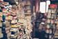 חומרי הדרכה לספרייה הדיגיטלית הישראלית הדרכות לצוות הספרייה: לשימוש צוות הספרייה – מדריך רכישת כותרים בחנות MarketPlace: דוחות במרקטפלייס- כמה ספרים יש באוסף? נגן וידאו 01:08 05:31 שמירת חיפושים מועדפים במרקטפלייס: נגן וידאו 00:38 02:54 מצגות: מצגת הדרכה לספרייה שימוש באתר מרקטפלייס לרכש הדרכות לקוראים.ות: אתר הספרייה הדיגיטלית – מדריך למשתמש: סרטון הדרכה כניסה ראשונית לליבי: סרטון הדרכה שיטוט בליבי