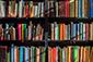 דוחות במרקטפלייס- כמה ספרים יש באוסף?