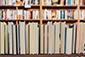 אתר הספרייה הדיגיטלית – מדריך למשתמש